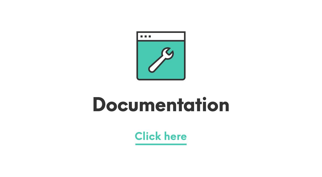 Yanka - Retail Ecommerce HTML Template - 34
