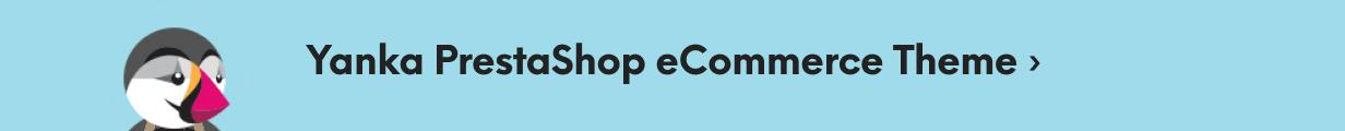 Yanka - Retail Ecommerce HTML Template - 4