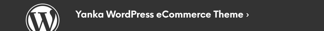 Yanka - Retail Ecommerce HTML Template - 3