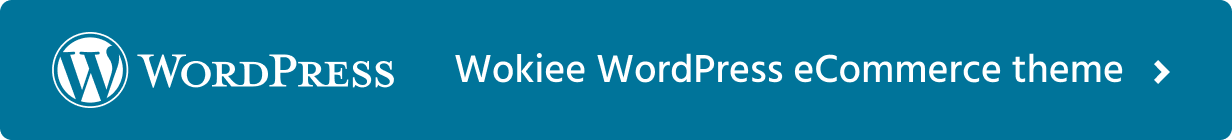 Wokiee - Ecommerce HTML Template - 3