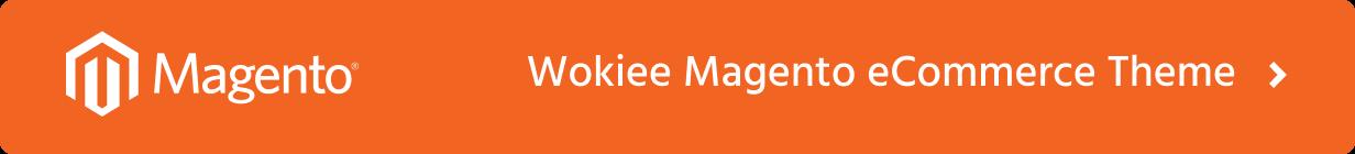Wokiee - Ecommerce HTML Template - 2